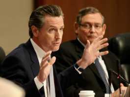 csu board of trustess discuss the tuition increase