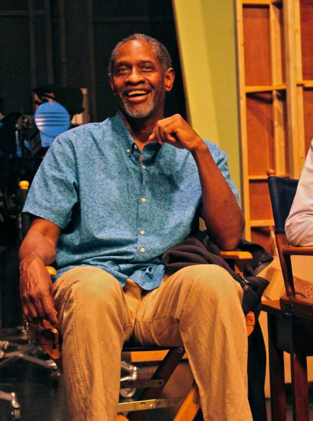Director:ActorTim Russ.jpg