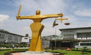 N21m Fraud: Court jails ex-banker, wife, mother-in-law for 60 years