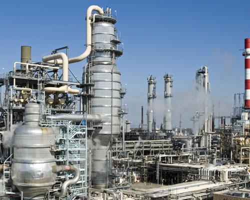f9383991-kaduna-refinery.jpg