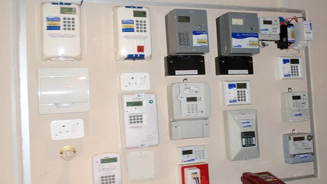 Prepaid-meters-2-1062×598.jpg