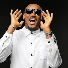 2Baba, Chike to perform at NGX Group's launch