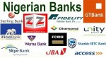 Nigerian banks slash dollar-cash deposits to $5,000 monthly