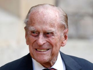 The Cause Of Prince Philip's Death Has Been Revealed
