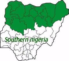 Insecurity: Southern govs meet on state of Nigeria