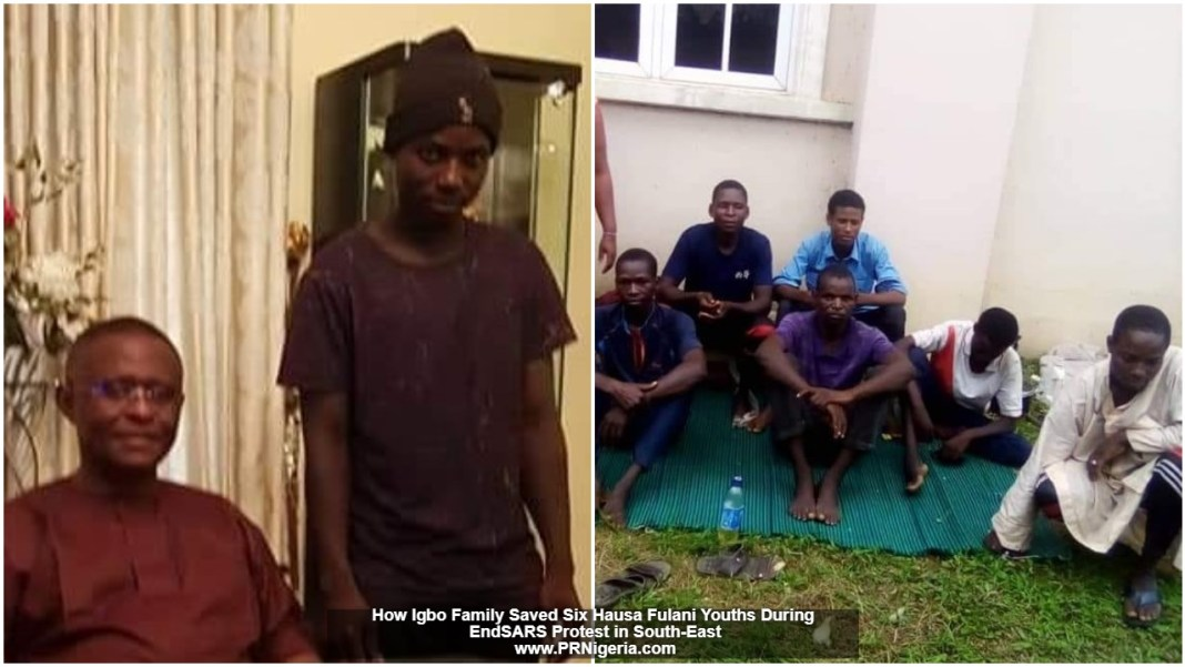 Igbo-Family-Saves-Husa-Fulani-Youth-in-South-East.jpg
