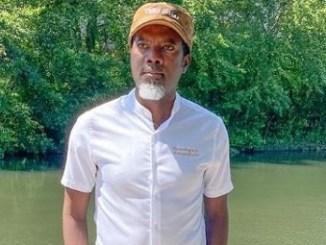 I Will Not Follow Jonathan to APC – Reno Omokri Vows