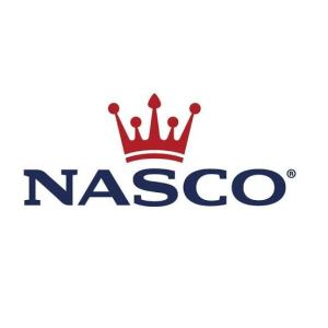 NASCO boosts FG's diversification on indigenous consumption