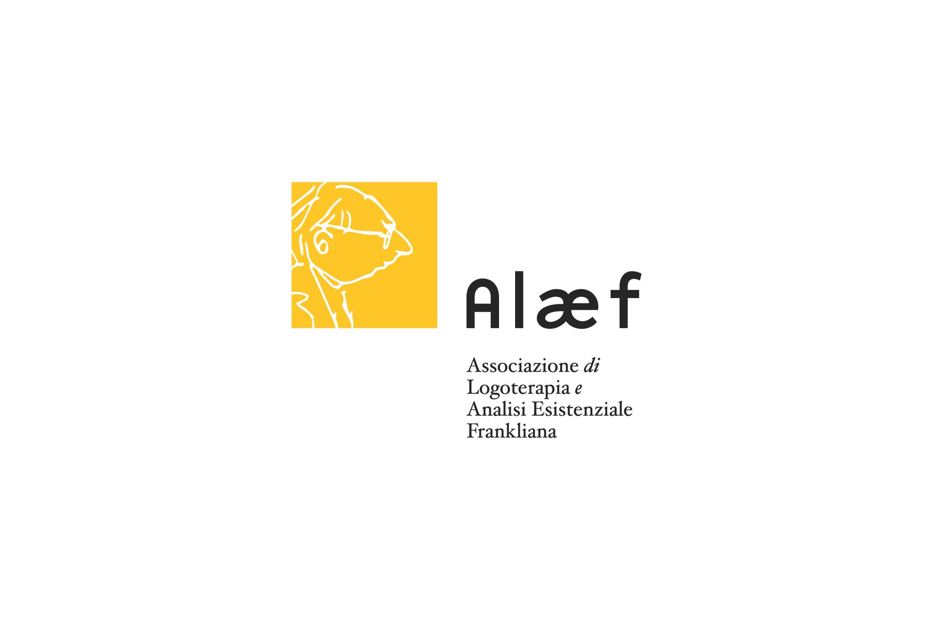 Alaef Logo