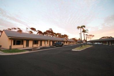 sundowner-accommodation-1