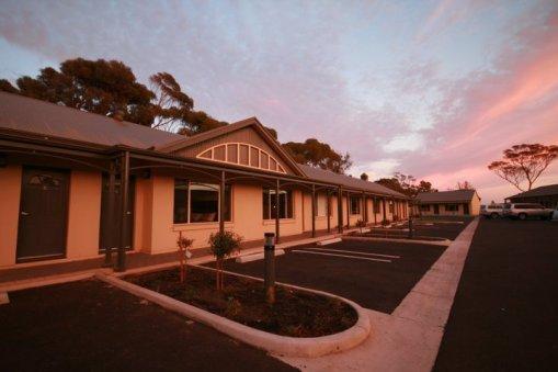 sundowner-accommodation-3