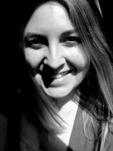 April Michelle Bratten