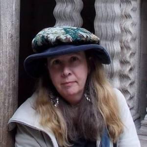 Laurie Byro