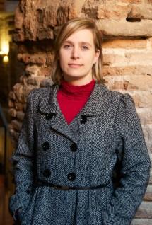 Lee Anne Sittler