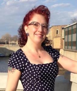 Kristin-LaTour-polka-dot-author-photo-255x300