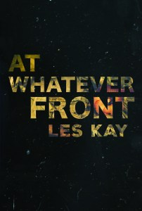 at-whatever-front-final