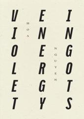 violet_energy_ingots_sc_for_website_large