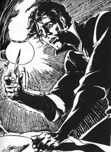 220px-Victor_Frankenstein