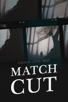 match cut cover