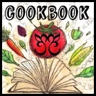 CookBookLogo2