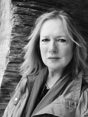 Kathy Fagan Headshot