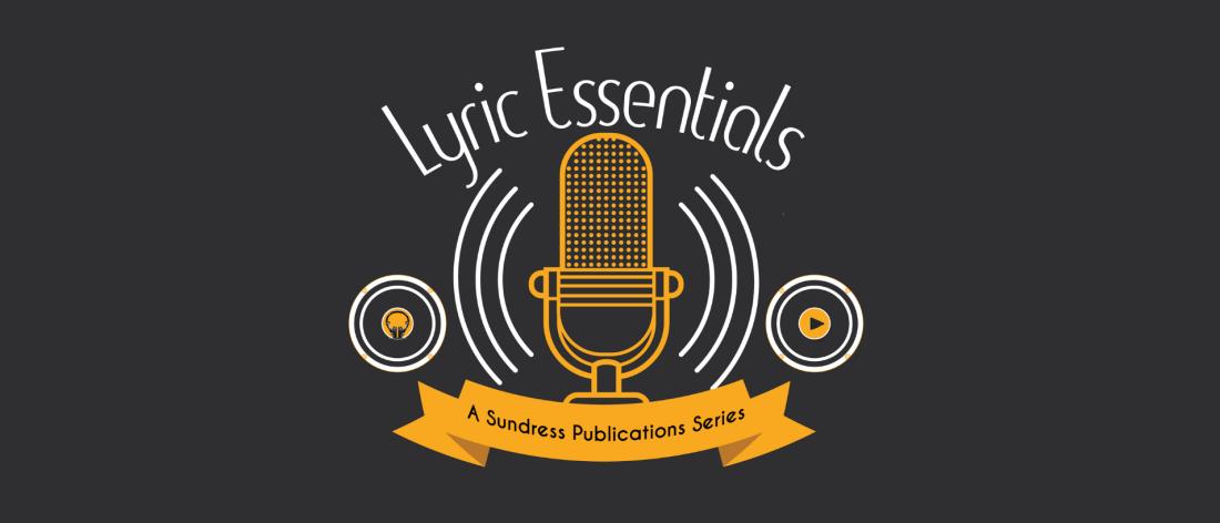 Lyric Essentials header (1)