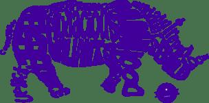 Rhino_logo