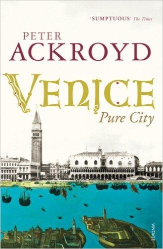 Venice-Peter-Ackroyd