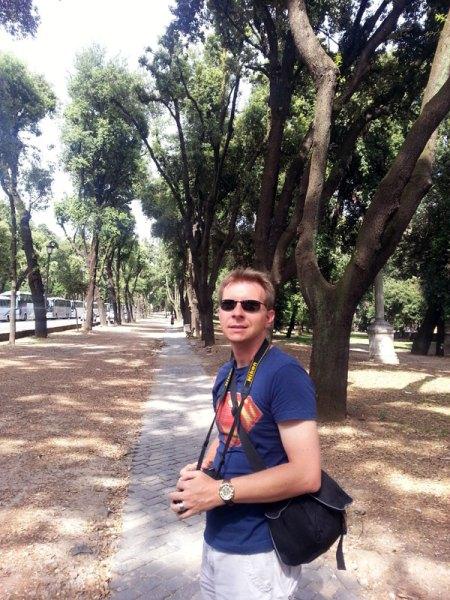 Gareth-Borghese-Gardens