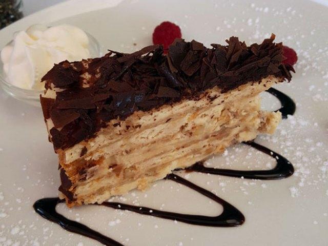 Cake-Franschhoek