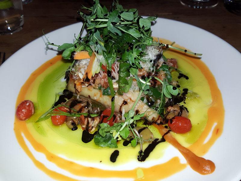 Fine-Dining-Franschhoek