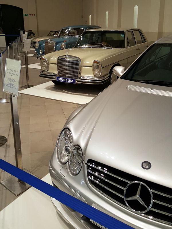 Franschhoek-Motor-Museum-6