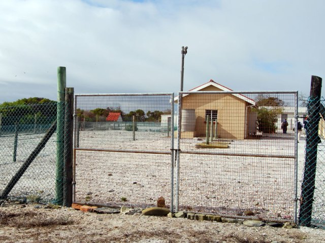 robert-sobukwe-house