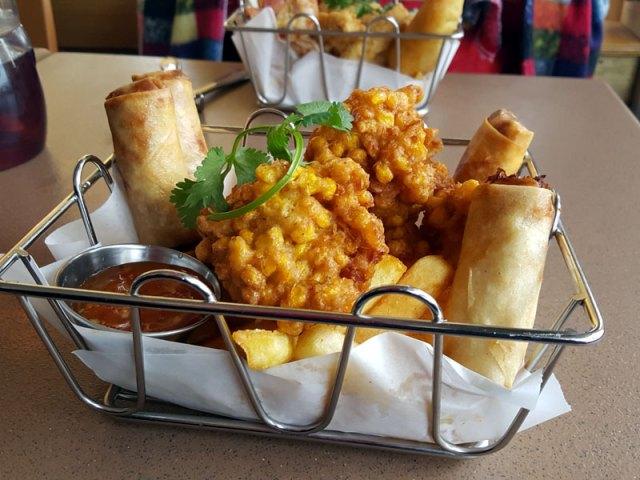 vegetarian-basket