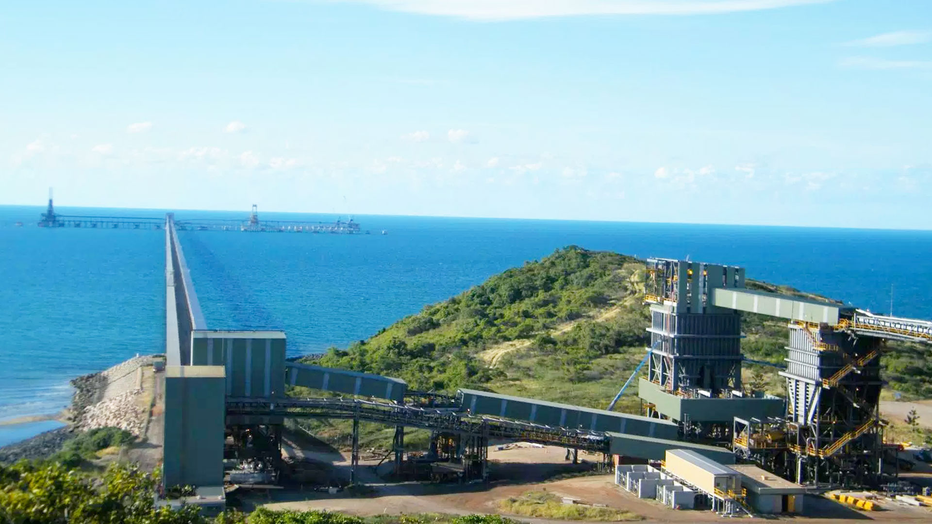 abbot-point-sun-engineering-qld-slide