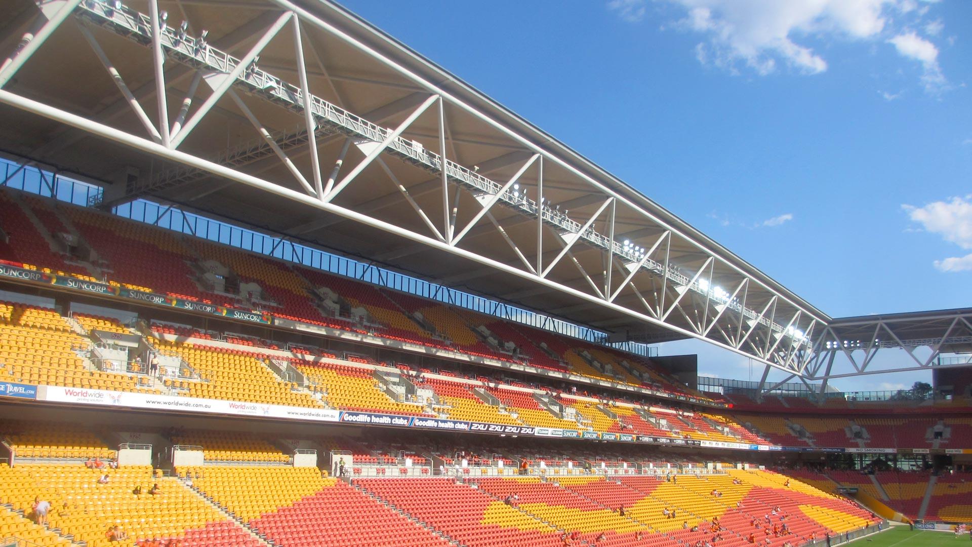 suncorp-stadium-roof-sun-engineering-qld-slide