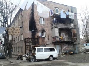 Armenia-Christmas2014 (3)
