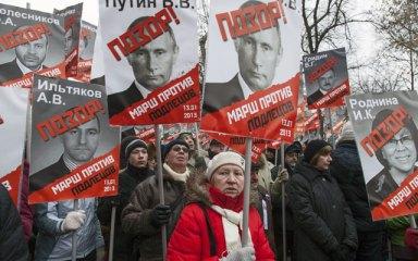 Russian_protest