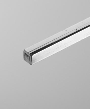 LED Le nuove proposte di Icone, brand di Minitallux Lighting I modelli ispirati alla riduzione di materiali e consumi energetici e allo stesso tempo al miglioramento di durata e qualità della luce (4/6)