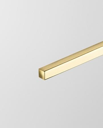 LED Le nuove proposte di Icone, brand di Minitallux Lighting I modelli ispirati alla riduzione di materiali e consumi energetici e allo stesso tempo al miglioramento di durata e qualità della luce (5/6)