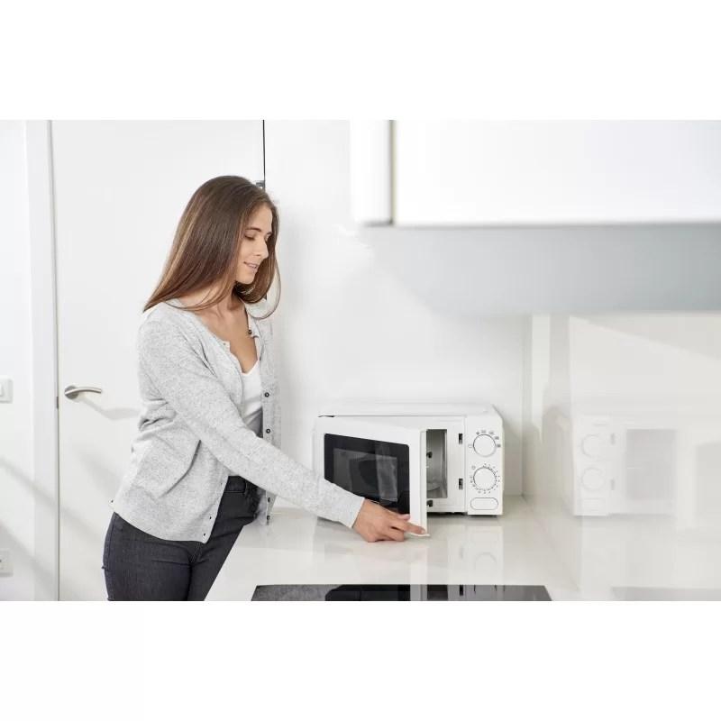 microwave oven black decker bxmy700e suneuropa