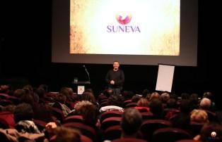 conference-patrick-burensteinas-2014-1