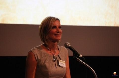 conference-patrick-burensteinas-2014-45