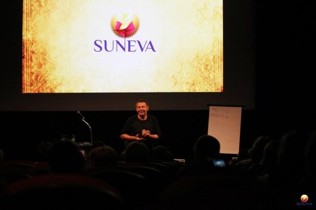 conference-patrick-burensteinas-2014-6