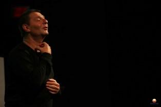 conference-patrick-burensteinas-2014-8