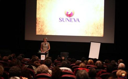 conference-patrick-burensteinas-2014-estelle-galparoli