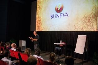 patrick_burensteinas_t2016-suneva-evoe-0225