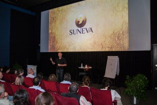 patrick_burensteinas_t2016-suneva-evoe-0248