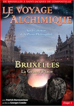 1. Bruxelles