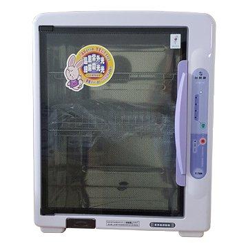 臺熱牌三層紫外線殺菌烘碗機T-799 的價格 - EZprice比價網